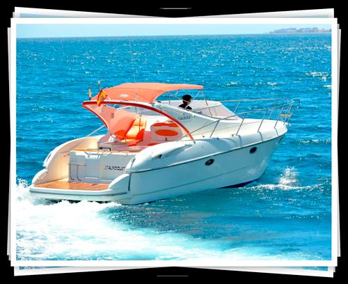 alquiler-de-barcos-almeria