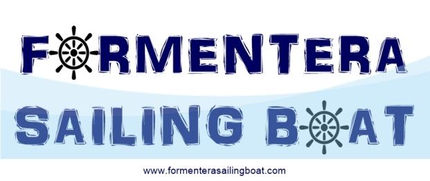 Logo final jpeg